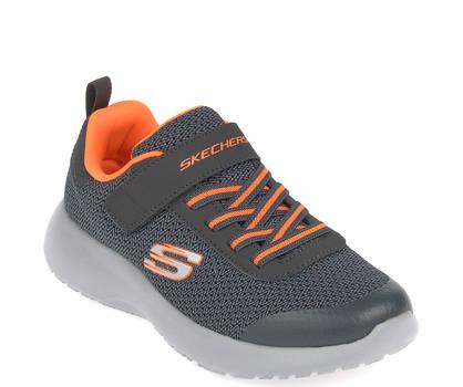 Skechers Sneaker - DYNAMIGHT ULTRA TORQUE (Gr. 28-37)