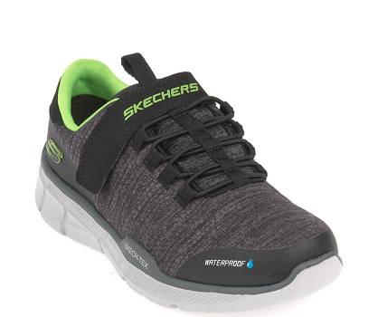 Skechers Sneaker - EQUALIZER 2.0 AQUABLAST (Gr. 28-37)