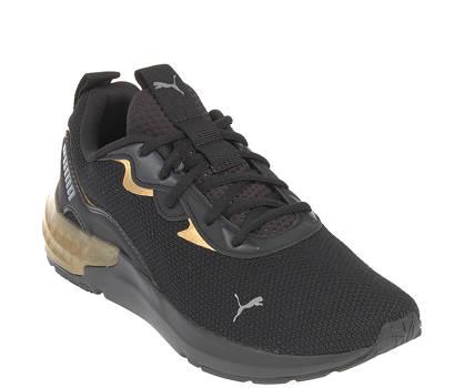 Puma Sneaker - CELL INITIATE