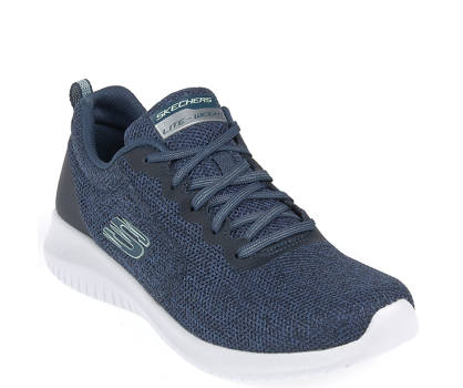 Skechers Sneaker - ULTRA FLEX