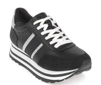 Tamaris Sneaker - MARLA-2