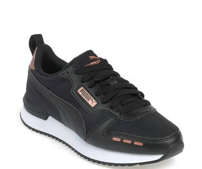 Puma Sneaker - R78