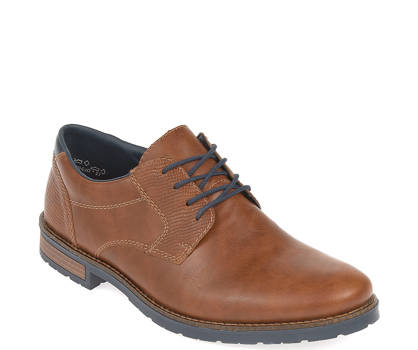 Rieker Business-Schuh (Weite H)