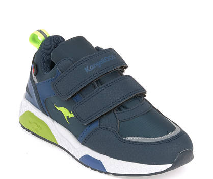 Kangaroos Sneaker - KADEE DUKE (Gr. 28-35)