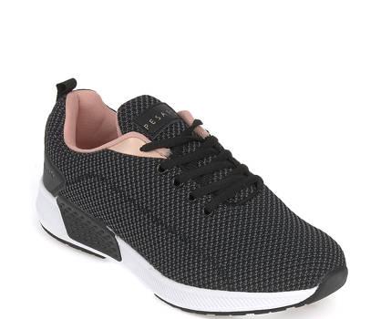 Pesaro Sneaker - GRACE