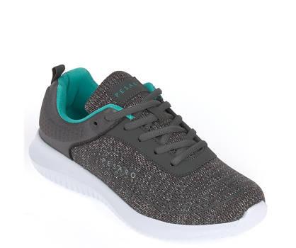 Pesaro Sneaker - ISAR