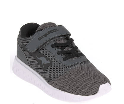 Kangaroos Sneaker - K MILE EV (Gr. 28-35)