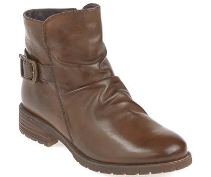 Fortini Boots - RACYUS