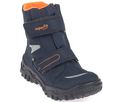 Superfit Thermoboots - HUSKY (Gr. 31-35)