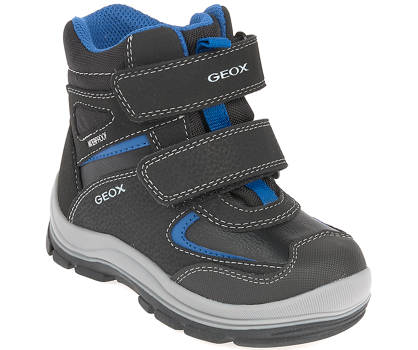Geox Thermoboots (Gr. 21-27)