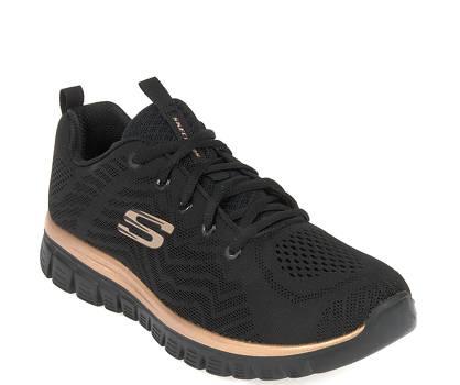 Skechers Sneaker - GRACEFUL