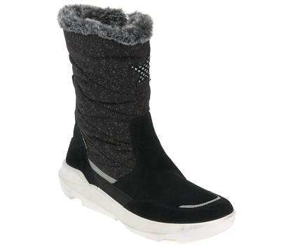 Superfit Boots - TWILIGHT (Gr. 36 - 40)