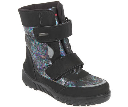 Richter Thermoboots - HUSKY (Gr. 28-33)