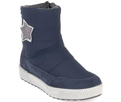 Richter Boots (Gr. 25-32)
