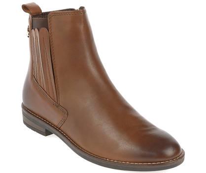 Marco Tozzi Chelsea Boots - RAPALLI