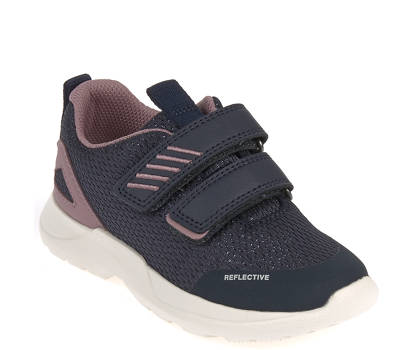 Superfit Sneaker - RUSH (Gr. 26-30)