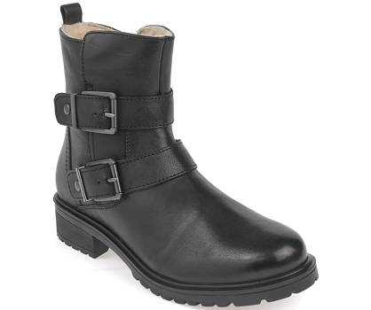 Fortini Boots - Durban