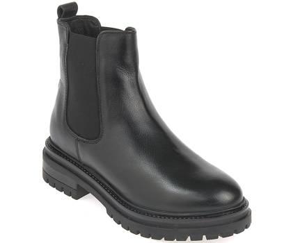 Fortini Chelsea Boot - VISTA