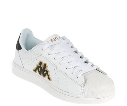 Kappa Sneaker - CHARDOR