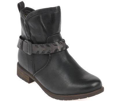Wellness Boots