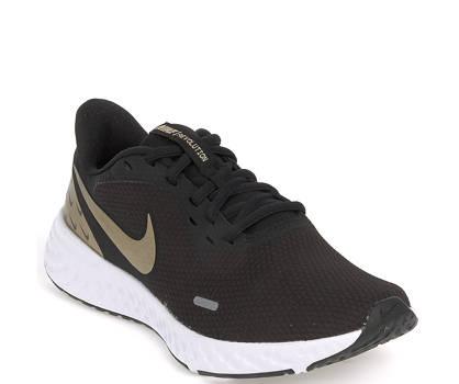 Nike Sneaker - REVOLUTION