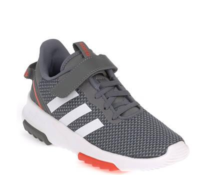 Adidas Klett-Sneaker - RACER (Gr. 28-35)