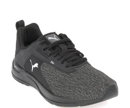 Puma Sneaker - COMET