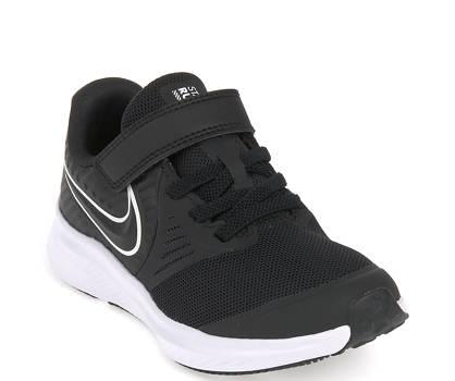 Nike Sneaker - STAR RUNNER 2 (Gr. 28-35)