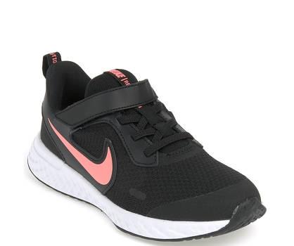 Nike Sneaker - REVOLUTION 5 (Gr. 29,5 - 35)