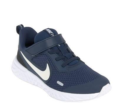 Nike Sneaker - REVOLUTION 5 (Gr. 28-35)