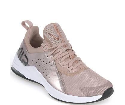 Nike Sneaker - AIR MAX BELLA 3