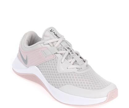 Nike Sneaker - TRAINER