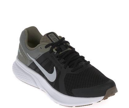 Nike Sneaker - SWIFTRUN 2