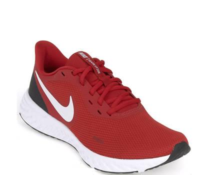 Nike Sneaker - REVOLUTION 5