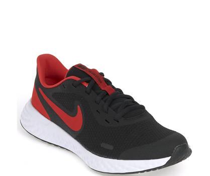 Nike Sneaker - Revolution5 (Gr. 36-40)
