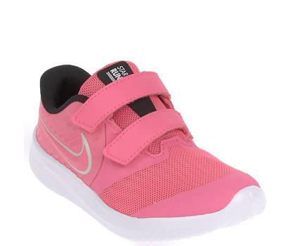 Nike Snekaer - Star Runner (Gr. 21-27)