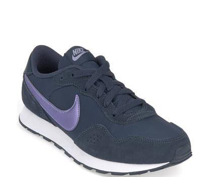 Nike Sneaker - MD VARIANT