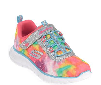 Skechers Sneaker (Gr. 27-31)