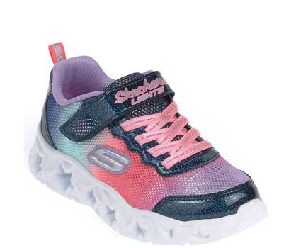 Skechers Sneaker (Gr. 27-30)