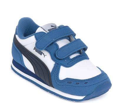 Puma Sneaker - CABANA RACER (Gr. 21-27)