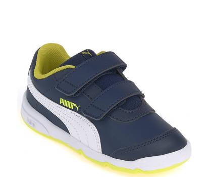 Puma Sneaker - STEPFLEEX (Gr. 21-27)