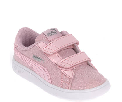 Puma Sneaker - SMASH (Gr. 21-27)