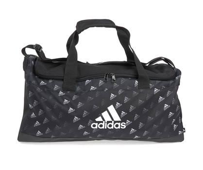 Adidas Sporttasche - GRAPHIE DUF LIN