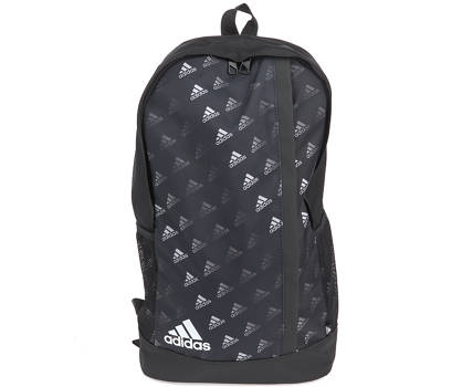 Adidas Rucksack - GRAPHIC