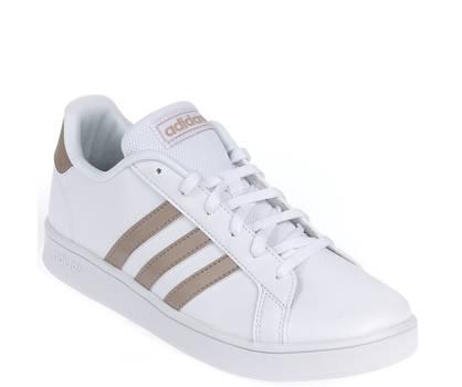 Adidas Sneaker - GRAND COURT (Gr. 36-40)