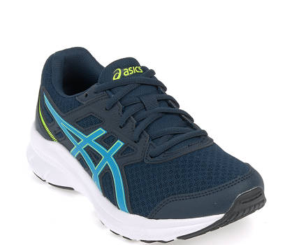 Asics Sneaker - JOLT3GS