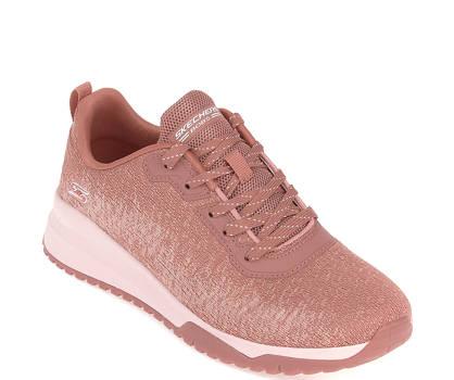 Skechers Sneaker - BOBS SQUAD 3