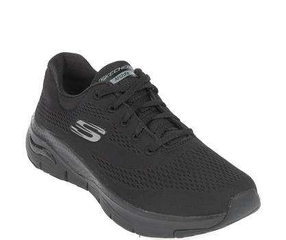 Skechers Sneaker - ARCH FIT BIG APPEAL