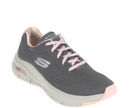 Skechers Sneaker - ARCH FIT BIG APEAL