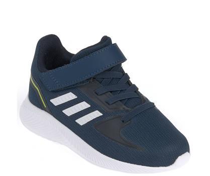 Adidas Sneaker - RUNFALCON (Gr. 22-27)